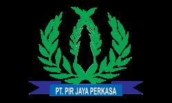 Logo PT. Pir Jaya Perkasa