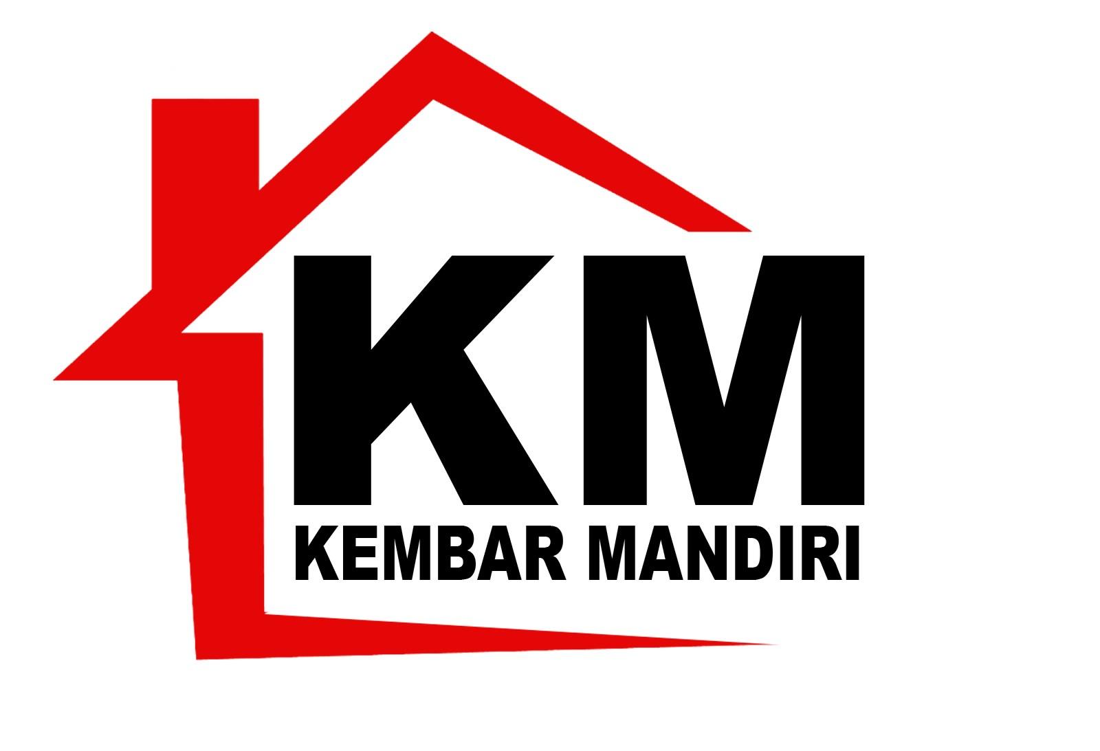 Logo Kembar Mandiri