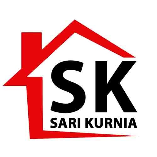 Logo Sari Kurnia