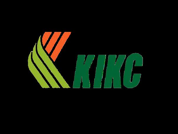 Logo PT Kawasan Industri Kujang cikampek