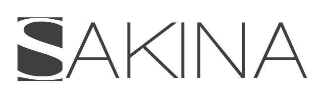 Logo PT SAKINA TEKNOLOGI ASIA