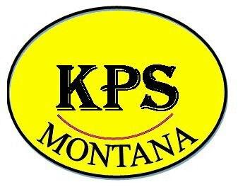 Logo PT KPS MONTANA