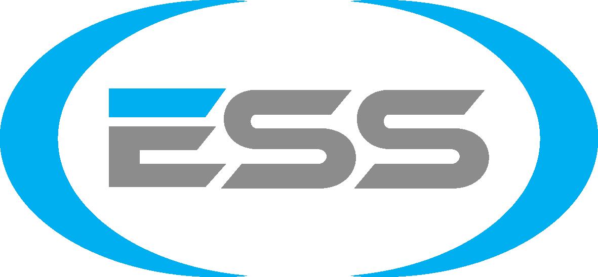 Logo CV. Erinda