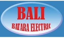 Batara Electric