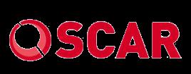 Logo PT. Oscar Tunastama