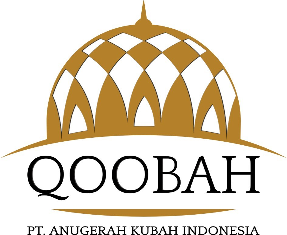 Anugerah Kubah Indonesia