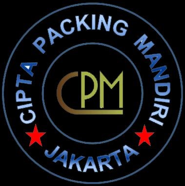 Cipta Packing Mandiri