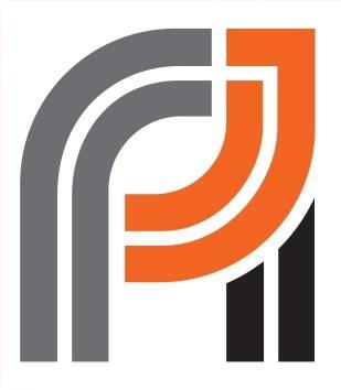 Prima Jaya Abadi