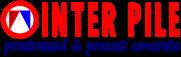 PT INTER PILE