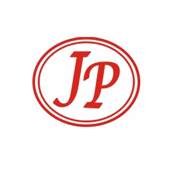 Jaya Pipa