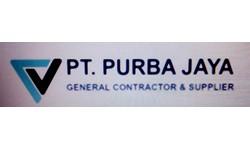 PT Purba Jaya