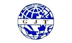 PT. Global Jaya Teknik