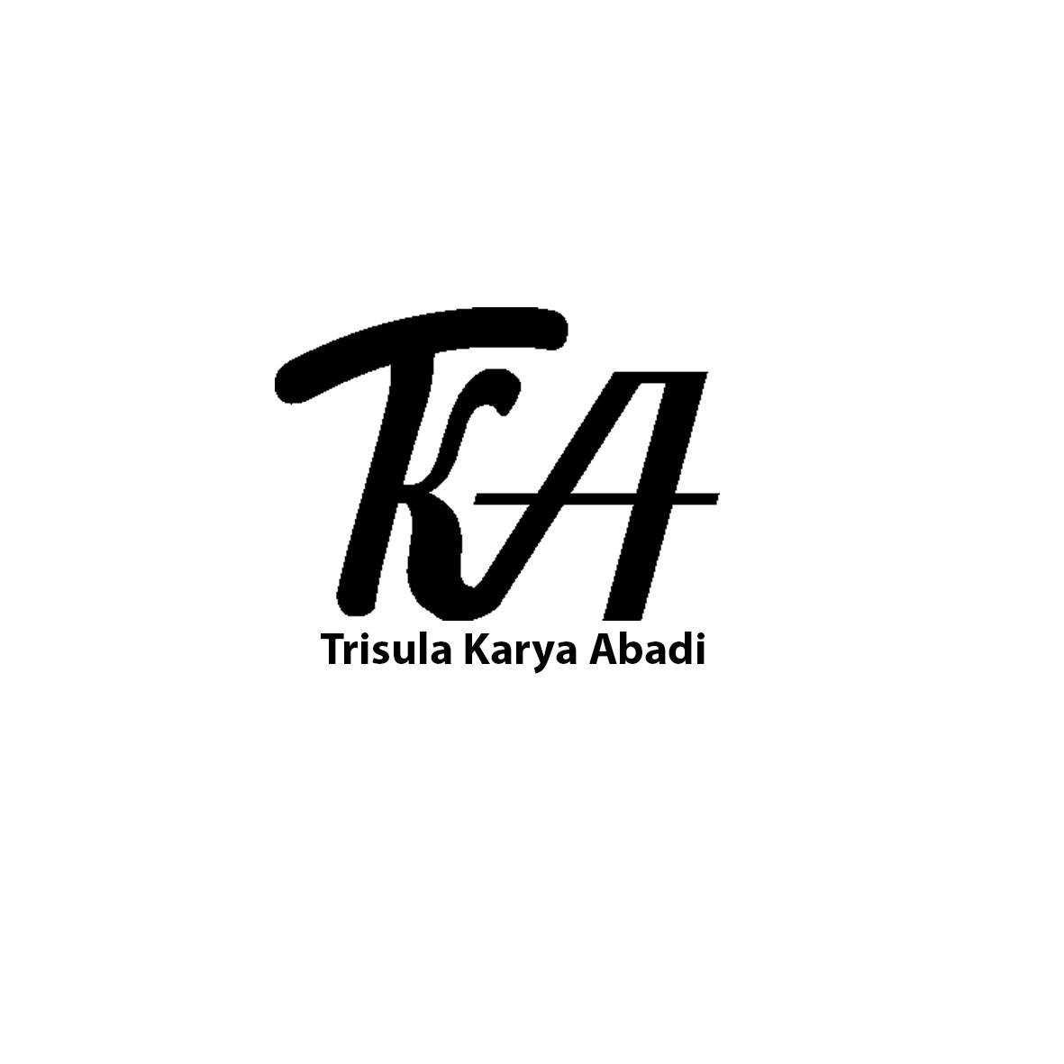 Trisula Karya Abadi