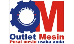 Global Mesin Mandiri