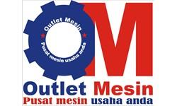 Global Mesin Mandiri Sell Mesin Makanan Mesin Pengemas Mesin