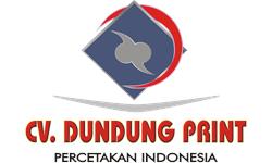 Dundung Print