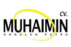 MUHAIMIN ANDALAN PUTRA