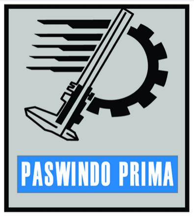 Paswindo Prima