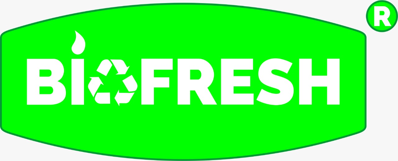 Logo PT. Bioipal Multi Fresindo