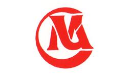 Logo PT Mandiri Citra Utama