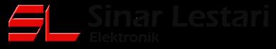 Logo PD. Sinar Lestari