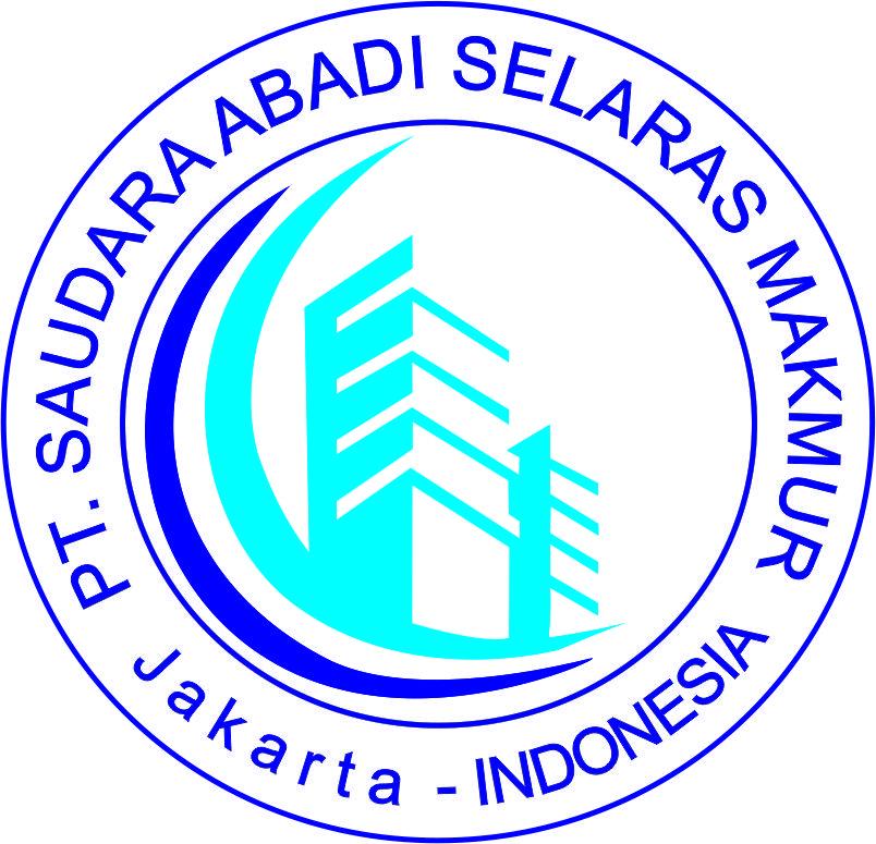 Logo PT. Saudara Abadi Selaras Makmur
