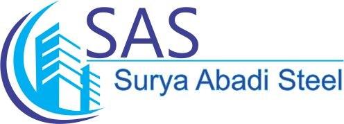Surya Abadi Steel
