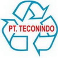 TECONINDO