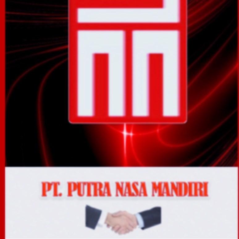 PUTRA NASA MANDIRI