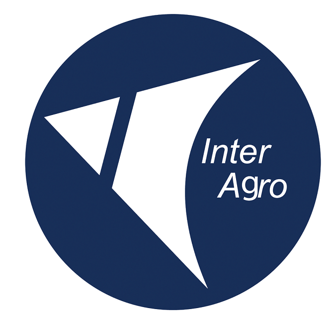 PT. Inter Agro Indonesia