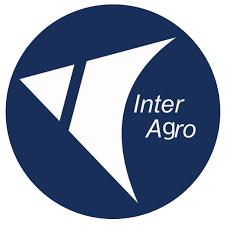 PT. Inter Agro Indonesia