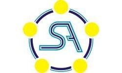Logo PT Sumber Sarana Agung 1