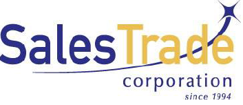 Salestrade Corp Indonesia
