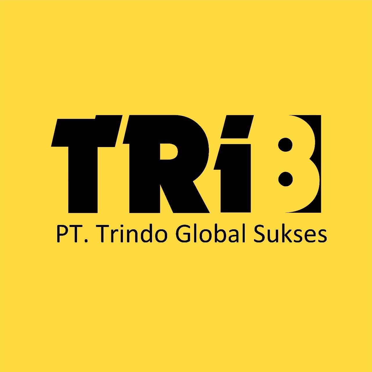 Trindo Global Sukses