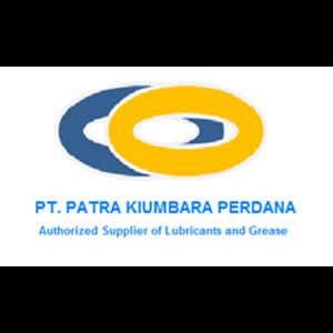 PT. Patra Kiumbara Perdana