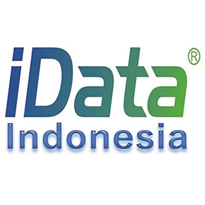 Wuxi iData Indonesia