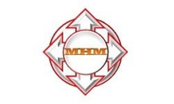 Logo Tehnik Hidrolik Sentosa