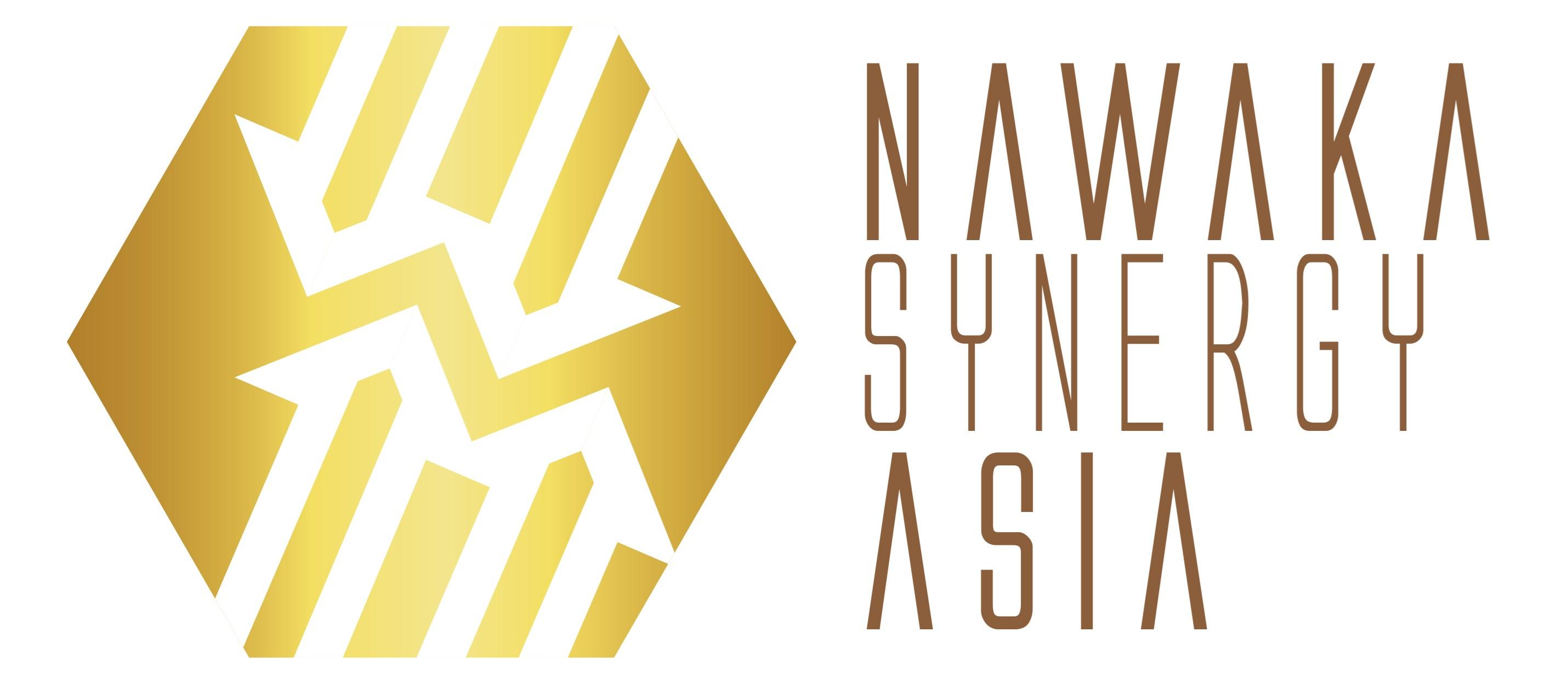 PT. Nawaka Synergy Asia
