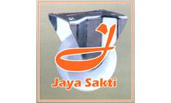Logo Jaya Sakti
