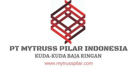 PT. Mytruss Pilar Indonesia