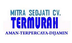 Logo PT. Hari Jaya Solusindo