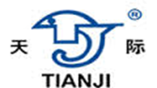 Logo PT. Techno Trade International