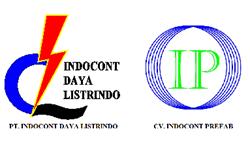 Indocont Prefab