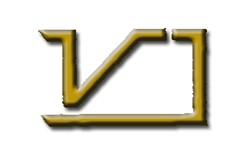 Logo Varia Jaya