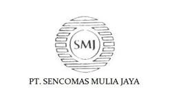 PT. Sencomas Mulia Jaya