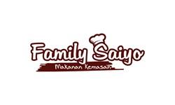 Toko Family Saiyo