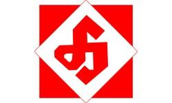 Logo Toko Subur Jaya