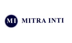 Mitra Inti Bangun Nusa