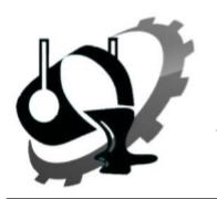 Logo PT. Ari Putra Brass