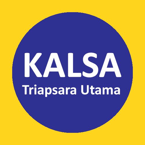 KALSA Triapsara Utama